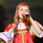 "I Конкурс ""ТеремОК!"" (2007)"
